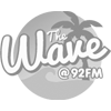 The Wave @ 92FM