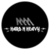 Triple M Hard N Heavy